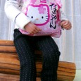 07.10/3127日東京・笑顔のオフ会と泣き顔の「オペラ座の怪人」