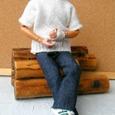 08.6/1ウキウキ・ワクワクそしてショ~ック