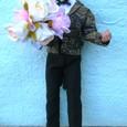 08.10/20笑顔と涙のHappy wedding