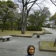 09.4/2春の休日・・アレコレ