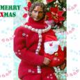 07.12/25Merry Christmas!
